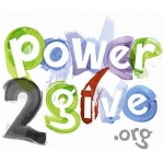 power2give